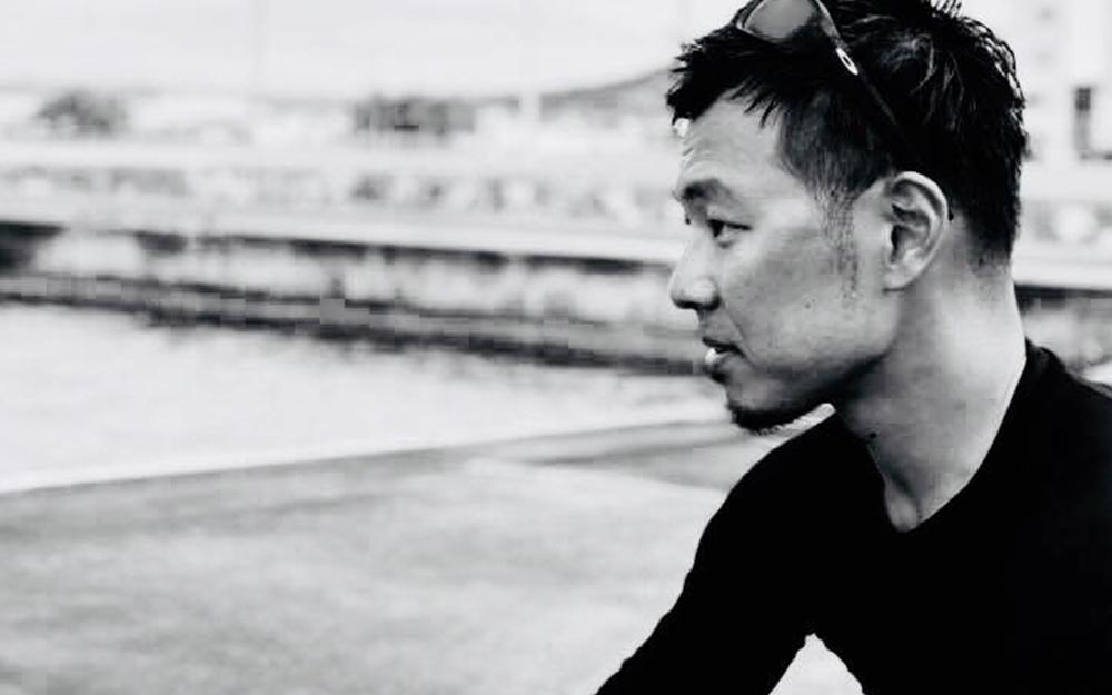 http://majun.media/wp/wp-content/uploads/2018/09/yoshiro005.jpg