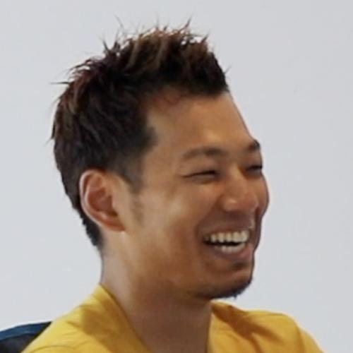 ヤマノハヨシロー